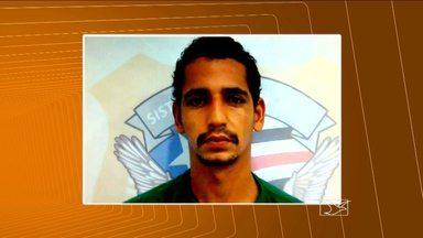 Polícia identifica suspeito de assassinar vereador em Santa Luzia - Polícia identifica suspeito de assassinar vereador em Santa Luzia.