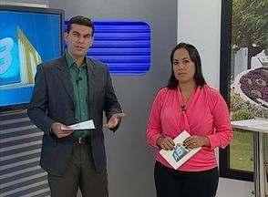 Professores estaduais se reúnem em assembleia para decidir se retomam greve, no Recife - Paralisação parcial havia sido suspensa porque o governo de Pernambuco assumiu um compromisso com a categoria.