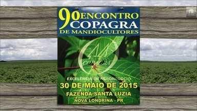 Confira os eventos do setor que acontecem na semana pelo Brasil - Têm muitas festas, cursos e exposições espalhados por todo o país.