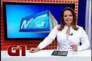 Confira os destaques do MGTV 1ª Edição de Uberlândia e região desta terça-feira - Especialistas falam sobre o 'Seguro desemprego' no MGTV Responde. Uberlândia registra mais uma apreensão de drogas.