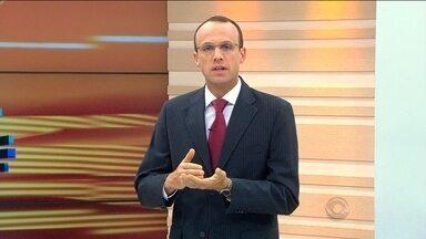 Renato Igor comenta sobre a situação dos terrenos de marinha em SC - Renato Igor comenta sobre a situação dos terrenos de marinha em SC
