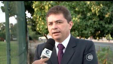 Falta de servidores e juízes prejudica prestação jurisdicional no Piauí - Falta de servidores e juízes prejudica prestação jurisdicional no Piauí