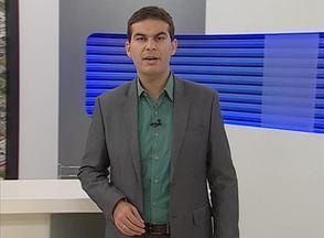 Homem morre depois de ser esfaqueado na Vila Canaã, em Caruaru - De acordo com a polícia, ele era ex-presidiário.