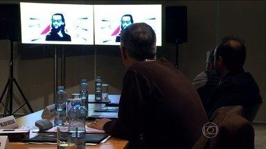 Finalistas do prêmio Profissionais do Ano da publicidade são escolhidos - Foram selecionados os finalistas do prêmio Profissionais do Ano da Rede Globo. Os filmes e campanhas publicitárias foram exibidos entre abril de 2014 e março deste ano. Os vencedores da classe nacional serão conhecidos em outubro.
