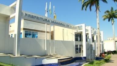 Mais de R$ 7 milhões desapareceram dos cofres públicos de Itaguaí - Uma auditoria feita pelo novo prefeito de Itaguaí descobriu que uma empresa que deveria fazer obras em prédios públicos da cidade não realizou nem 20% dos serviços. Pelo menos R$ 7,4 milhões evaporaram dos cofres públicos.