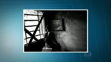 Mostra de fotografia ocupa diversos pontos da Vila Madalena - A Vila Madalena, na Zona Oeste, volta a ser palco da 6ª Mostra SP de Fotografia, evento anual que espalha exposições por galerias, restaurantes, bares e muros do bairro.