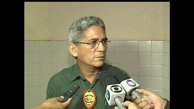 Polícia procura homem suspeito de matar colega após bebedeira - Crime ocorreu no dia 14 de junho na comunidade Guaraná, na Rodovia Curuá-Una.