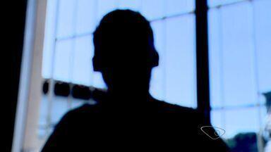 Falta de material atrasa resultado de exames de DNA no ES - Desde março, pais aguardam identificação de suspeito de estupro de filha.Segundo a polícia, os exames ficarão prontos em cinco ou seis dias.