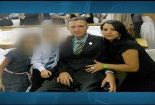 Esposa de vereador foi beneficiada com R$ 8.130 pelo Bolsa Família em Montes Claros - Prefeitura apura possíveis casos de fraudes no programa do governo federal.