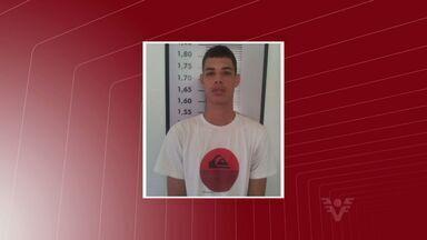 Homem é preso por roubos na via Anchieta - Prisão aconteceu nesta terça-feira (16)