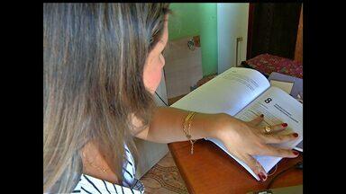 Inscrições para o Prouni iniciam - Santarenos usam programa para ingressar em universidades