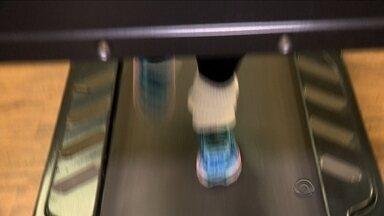 Reportagem mostra os perigos do excesso de exercícios físicos na meia-idade - Reportagem mostra os perigos do excesso de exercícios físicos na meia-idade