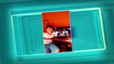 """Telespectadores mandam vídeos para o quadro """"Você no Paraná TV"""" - Os vídeos são enviados para o telefone (45) 9951-5959."""