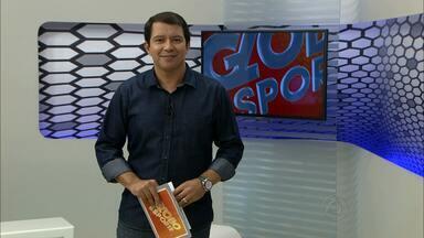 Assista à integra do Globo Esporte PB desta sexta-feira (26/06/2015) - Tudo sobre o Botafogo-PB na Série C e como o Femar se prepara para a 2ª divisão do Campeonato Braseiro. Veja também sobre o flatland.
