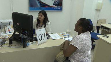 Sebrae dá dicas para quem quer mudar os rumos profissionais - Segundo o órgão, quem está sem emprego pode investir no próprio negócio.