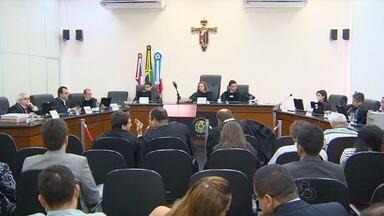 TRE-AM julga três processos envolvendo o governador José Melo e o vice Henrique Oliveira - Processos são referentes a publicações feitas em sites do governo durante período eleitoral.