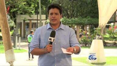 Bebê é encontrado abandonado em Arapiraca - Caso está sendo acompanhado pelo Conselho Tutelar de Arapiraca.