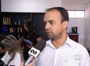 Setor de serviços do Tocantins cresce mais que a média nacional - Setor de serviços do Tocantins cresce mais que a média nacional