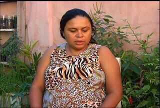 CETV ajuda pessoas com necessidades especiais - Veja como ajudar moradora do Cariri que precisa de ajuda para manter tratamento.