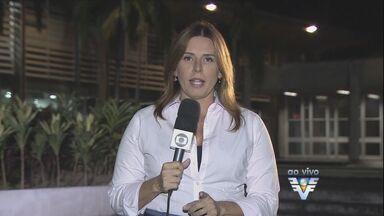 Prefeitura de Cubatão contratará auditoria para investigar licença prêmio - Definição foi anunciada nesta segunda-feira (20)