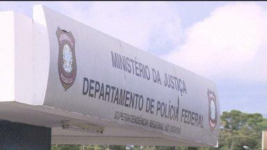 Juiz Sérgio Moro condenou três ex-dirigentes da Camargo Correa na operação Lava Jato - Ex-dirigentes de empreiteira foram condenados por crimes de corrupção, lavagem de dinheiro e organização criminosa.