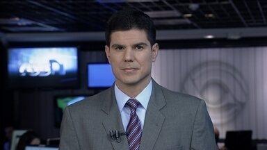 Veja os destaques do RBS Notícias desta terça-feira (21) - Veja os destaques do RBS Notícias desta terça-feira (21)