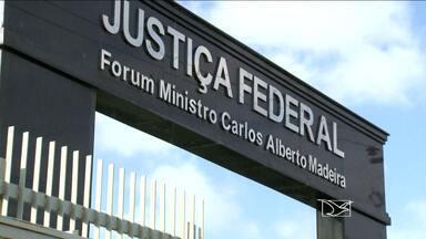 Justiça Federal suspende licença para duplicação da Ferrovia Carajás - Ação do MPF acusa Vale, Ibama e Funai de práticas irregularidades.Informação foi divulgada nesta segunda-feira (20).