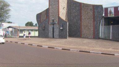 Paróquia no Morumbi arrecada materiais de construção para moradores do sudoeste - As doações serão enviadas as famílias que foram atingidas pelo tornado.