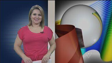 Tribuna Esporte (29/07) - Confira a edição completa desta quarta-feira (29).