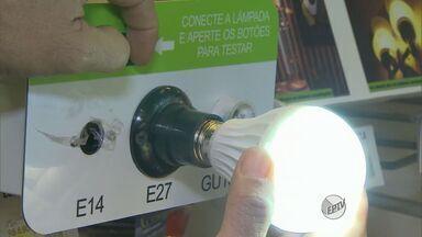 Falta de regulamentação das lâmpadas de LED causa confusão entre os consumidores - Falta de regulamentação das lâmpadas de LED causa confusão entre os consumidores