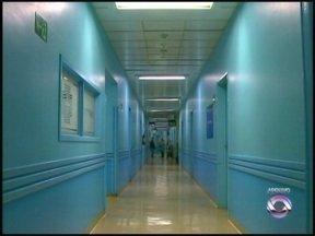 Hospital Santa Terezinha vai retomar atendimentos de alta complexidade - Novos atendimentos serão feitos depois de 27 dias depois de paralisação.