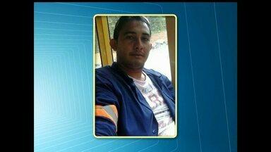 Duas pessoas morrem em colisão de moto com caminhonete na PA-255 - Acidente aconteceu na noite de sábado (1º), em Monte Alegre.