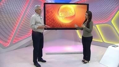 Márcio Rezende Freitas analisa lances polêmicos de Sport x Cruzeiro - Comentarista de arbitragem comenta jogadas que levantaram discussão na partida da Arena Pernambuco