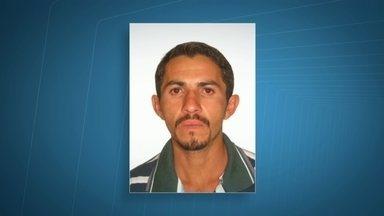 Polícia prende dois homens por homicídio em Ceilândia - Gildevar Marcelino dos Santos, de 31 noa, e Cesion Lucas de Araújo, de 48 anos, foram presos em flagrante. O crime foi sábado (1), na CNN 1, no estacionamento de um supermercado.