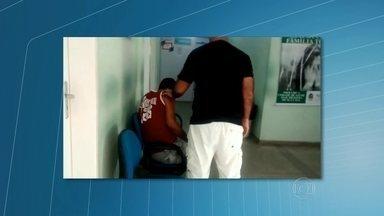Homem infartado morre depois de procurar atendimento em posto sem médico em Angra dos Reis - Segundo a família, ele foi encaminhado para uma UPA, mas não resistiu. Parentes reclamam da demora no atendimento.