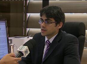 MPF cobra agilidade nas marcações de perícias médicas do INSS em Caruaru - Ação civil pública já foi ajuizada para melhorar o atendimento na instituição.