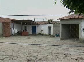 Polícia Civil designa delegado para investigar chacina no Agreste de PE - Crimes ocorreram na zona rural de Lajedo na sexta-feira (31), segundo PM. Disque-Denúncia está oferecendo recompensa para quem tiver informações.