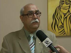 Juiz fala pedido para que sessão da Câmara de Caruaru fosse anulada - Sessão decidiu destino da Feira da Sulanca do município.