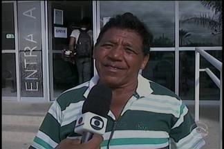 Detran entra em greve por tempo indeterminado em Pernambuco - Apenas 30% dos serviços continuarão funcionando.