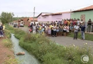 Número de mulheres assassinadas aumenta no Piauí - Número de mulheres assassinadas aumenta no Piauí