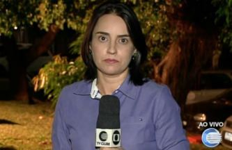 Processo sobre estupro coletivo em Castelo do Piauí segue para o Tribunal de Justiça - Processo sobre estupro coletivo em Castelo do Piauí segue para o Tribunal de Justiça