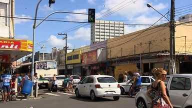 Saiba mais sobre a segurança do trânsito em Sergipe - Saiba mais sobre a segurança do trânsito em Sergipe.
