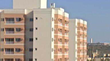 Cresce procura por locação de imóveis mobiliados em Cuiabá - Cresce procura por locação de imóveis mobiliados em Cuiabá