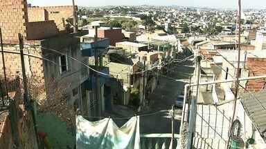 Prefeitura concede concessão de uso a 177 famílias que estão em área em Guaianases - Os moradores ganharam o direito de viver legalmente em um terreno que foi invadido há 27 anos.