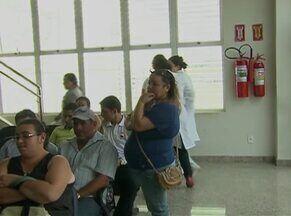 'Altino Ventura' deixará de administrar Hospital Mestre Vitalino em Caruaru - Fundação decidiu rescindir o contrato com o governo de Pernambuco.