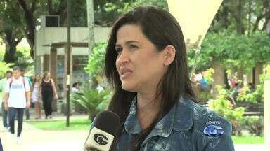 Arapiraca realiza ação de prevenção ao câncer colorretal a partir desta terça-feira - O município é o único no Nordeste escolhido para fazer parte dos estudos.
