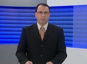 Pedido de anulação do projeto de transferência da 'Sulanca' de Caruaru é extinto - Juiz não acatou a solicitação como uma ação popular.