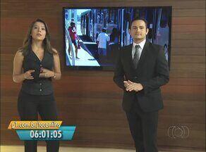 Confira o que é notícia no Bom Dia Tocantins desta quarta-feira (19) - Confira o que é notícia no Bom Dia Tocantins desta quarta-feira (19)
