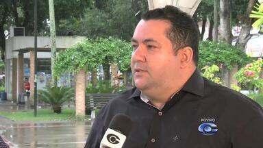 ASA faz promoção para a próxima partida em Arapiraca - Alvinegro recebe o líder Fortaleza, no próximo sábado.