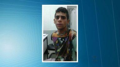 Operação prende grupo em São José da Mata - Acusados teriam envolvimento com o tráfico de drogas